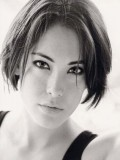 Mandy Amano profil resmi