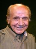 Manuel Alexandre profil resmi
