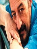 Manuel Cauchi profil resmi