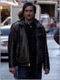 Manuel Pradal profil resmi