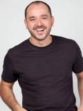Manuel Sánchez Ramos profil resmi