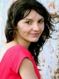 Manuela Spartà