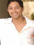 Marc Casabani profil resmi