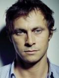 Marc Hosemann profil resmi