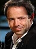 Marc Levy profil resmi