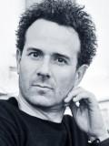 Marc Martinez profil resmi
