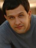 Marcel Torres