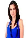 Marcela Ruiz profil resmi