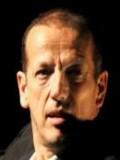 Marco Baliani profil resmi