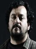 Marcos Cesana profil resmi