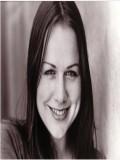 Margaret Rose Champagne profil resmi