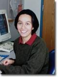 Margarita Herrera profil resmi