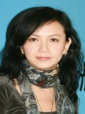 Margie Tsang profil resmi