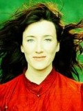 Maria Doyle Kennedy profil resmi