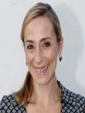 Maria João Luís