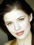 Maria Zyrianova profil resmi