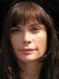 Marie Trintignant profil resmi