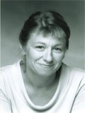 Marie-Christine Orry