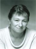 Marie-Christine Orry profil resmi
