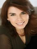 Marilyn Ghigliotti profil resmi
