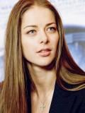 Marina Aleksandrova profil resmi