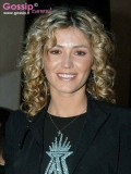 Marina Graziani