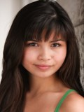 Marissa Cuevas profil resmi