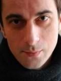 Marius Capota profil resmi