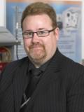 Mark Gibbon profil resmi