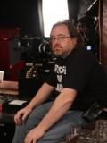 Mark Putnam profil resmi