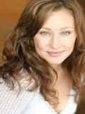 Marnie Alton profil resmi
