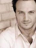 Martin Thibaudeau profil resmi