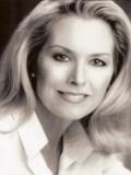 Mary McMillan profil resmi