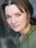 Mary Votava profil resmi