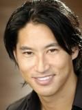 Masa Yamaguchi profil resmi