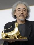 Masahiro Kobayashi profil resmi
