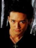 Masahiro Matsuoka profil resmi