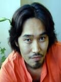 Masami Iwasaki