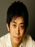 Masashi Endô profil resmi