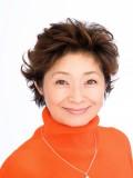 Masayo Utsunomiya profil resmi