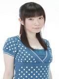 Masumi Asano profil resmi