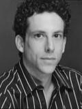 Matt Baram profil resmi