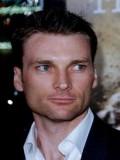 Matt Boesenberg