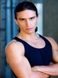 Matt Drago