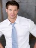 Matt Kohler