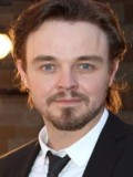 Matthew Newton profil resmi