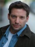 Maury Rogow profil resmi