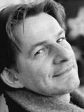 Max Herbrechter profil resmi