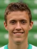 Max Kruse profil resmi