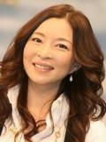 Maya Miki profil resmi